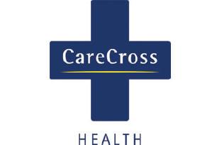 Moto Health Care CareCross