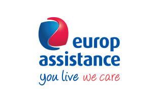 Moto Health Care EuropeAssistance