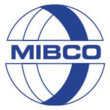 Moto Health Care MIBCO
