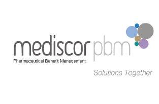 Moto Health Care Mediscor