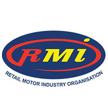 Moto Health Care RMI