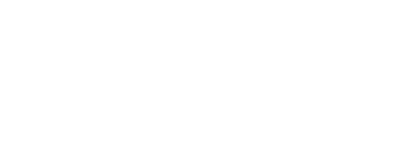 Moto Health Care Designated Service Providers DSP