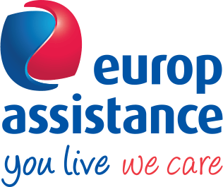 Moto Health Care europe-assistance