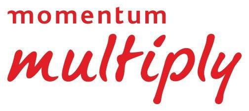 Momentum_Multiply-Logo_full